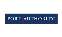 Port Authority Reversed